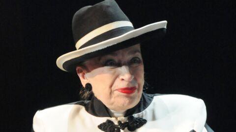 Geneviève de Fontenay préparée à la mort: ce qu'elle prévoit pour son héritage