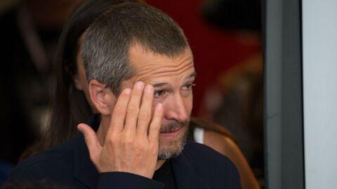 Guillaume Canet: ce drame qui est arrivé à son père après s'être violemment disputé avec lui