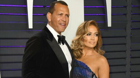 Jennifer Lopez trompée par Alex Rodriguez? Sa réponse aux rumeurs d'infidélité