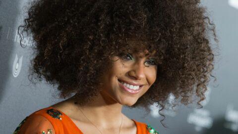 PHOTOS Alicia Aylies ne ressemble plus du tout à ça, découvrez sa coiffure très TRÈS surprenante