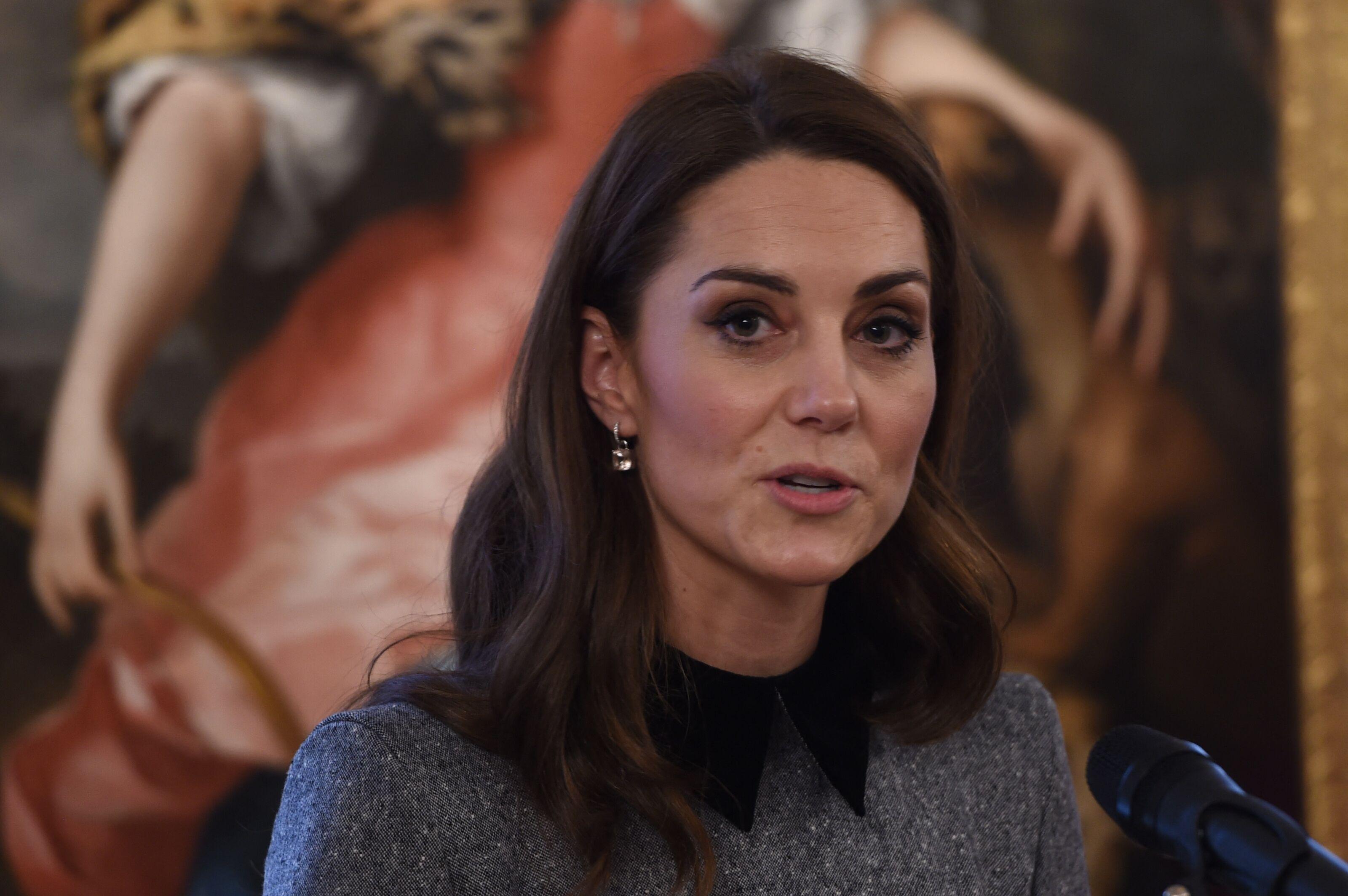 Kate Middleton : ses parents ont de gros soucis financiers