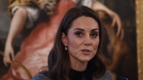 Kate Middleton: ses parents ont de gros soucis financiers