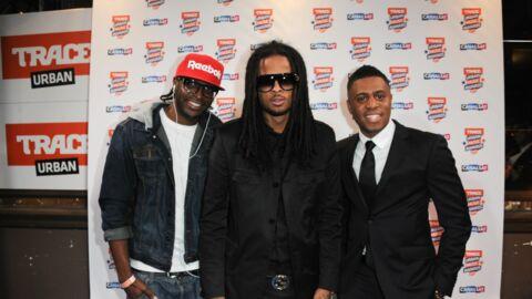 Le rappeur Kalash porte plainte après son arrestation musclée sur les Champs-Elysées