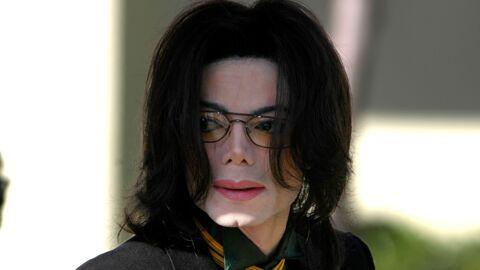 Michael Jackson accusé de pédophilie: ces détails qui décrédibilisent une supposée victime