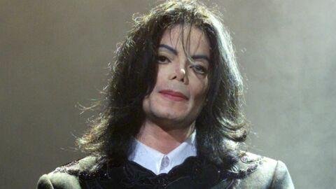 Michael Jackson accusé de pédophilie: ce que James Safechuck et Wade Robson attendent du nouveau procès