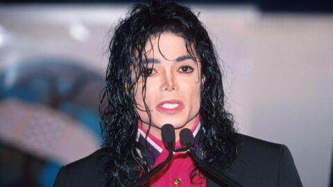 Michael Jackson accusé de pédophilie: ses proches contre-attaquent dans un nouveau documentaire