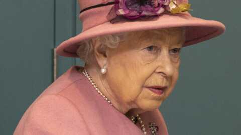 Elizabeth II: cet étonnant caprice qu'elle impose à son personnel