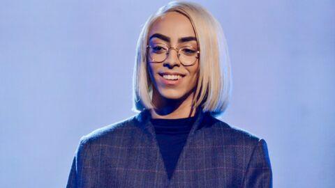 Bilal Hassani à l'Eurovision: André Manoukian pas très confiant pour le représentant de la France