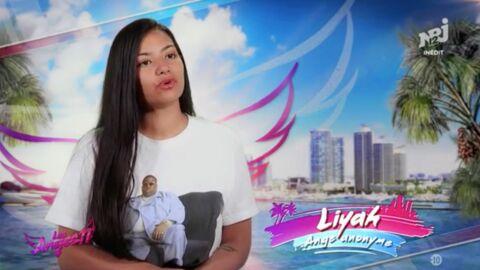 INTERVIEW Liyah (Les Anges 11): bagarre coupée au montage, acharnement, la rappeuse nous dévoile tout!