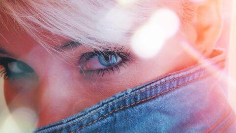 10 mascaras pour avoir des yeux de biche cet été
