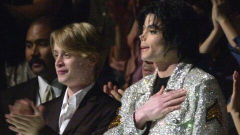 Michael Jackson accusé de pédophilie: Macaulay Culkin se moque du documentaire
