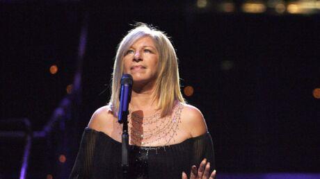 Michael Jackson accusé de pédophilie: Barbara Streisand crée la polémique avec ses propos chocs