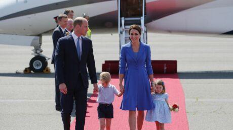 PHOTOS Kate Middleton: qui est cette Française derrière beaucoup de ses looks?