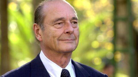Jacques Chirac: sa petite astuce pour partir en vacances lorsqu'il était Président