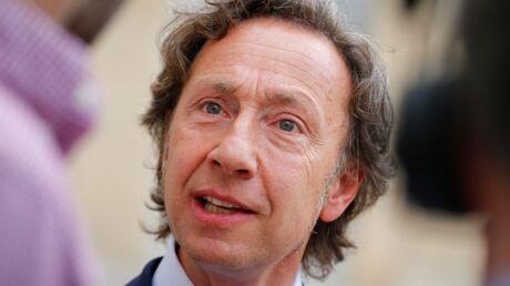 Stéphane Bern: des professeurs se moquent de lui et dénoncent les erreurs de Secrets d'histoire