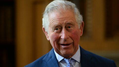 Prince Charles: ce précieux conseil qu'il a donné au prince Harry et à Meghan Markle