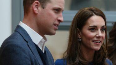 God save the duchess