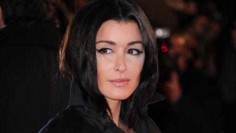 Jenifer: ses propos très maladroits sur The Voice risquent de ne pas plaire à TF1