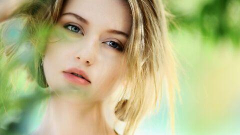 10 crèmes hydratantes pour une peau au top au quotidien