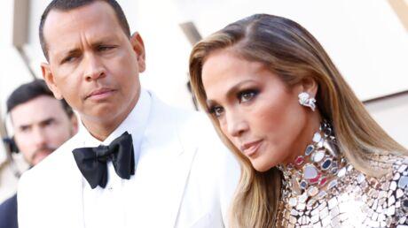 Jennifer Lopez: une Playmate dévoile les textos ultra chauds qu'Alex Rodriguez lui a envoyés