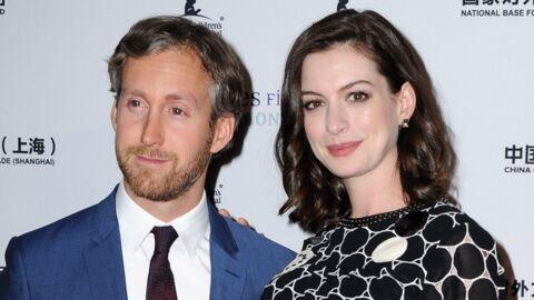 Le diable s'habille en Prada: qui est Adam Shulman, le mari d'Anne Hathaway?