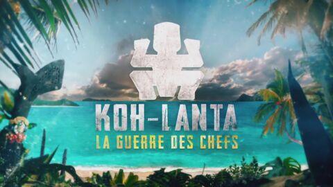 Koh-Lanta: un gagnant sera au casting de la prochaine série de Netflix et TF1!