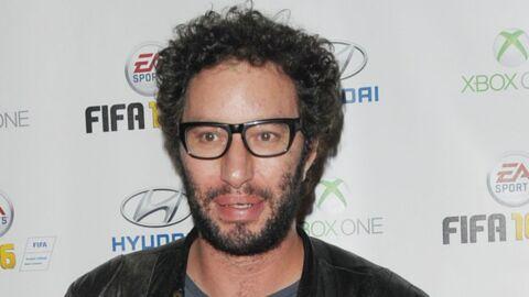 Manu Levy victime d'un malaise en plein direct, il quitte brusquement le studio d'NRJ