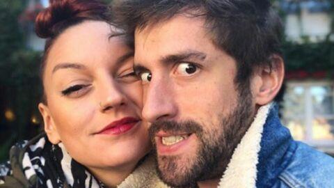 Laura Calu et son compagnon agressés dans la rue, elle dénonce la négligence du système judiciaire français