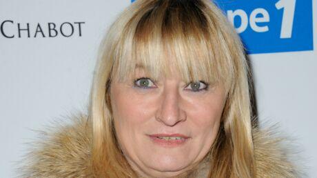 Christine Bravo se fait dézinguer sur RTL: «Depuis que vous l'avez virée, j'aime tout le monde!»