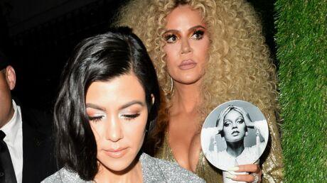 photos-khloe-kardashian-en-montre-trop-aux-75-ans-de-diana-ross
