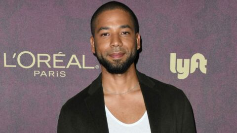 Jussie Smollett (Empire) : accusé d'avoir orchestré son agression, il a été blanchi par la justice