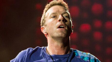 Chris Martin: harcelé par une fan obsessionnelle depuis des mois, il craint pour sa sécurité