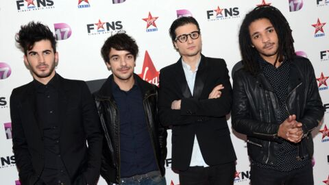 BB Brunes: le batteur Karim Réveillé est malade, le groupe revient sans lui