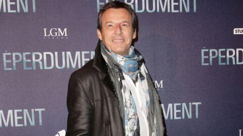 Christian Quesada en prison: pourquoi Jean-Luc Reichmann peut se sentir trahi à cause de cette affaire?