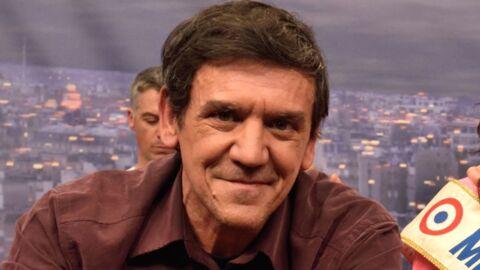 Christian Quesada en prison: un second message posté sur Twitter dégoute les internautes