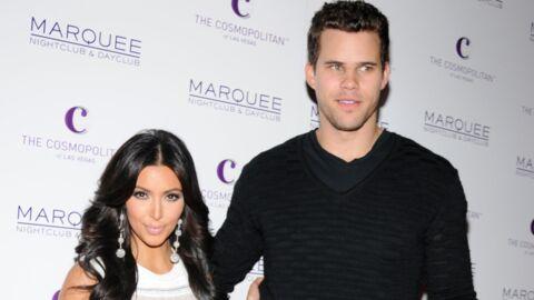 Kim Kardashian: son ex-mari Kris Humphries balance et revient sur leur mariage raté