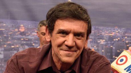 Christian Quesada en prison: le champion des 12 Coups de midi déjà condamné dans le passé