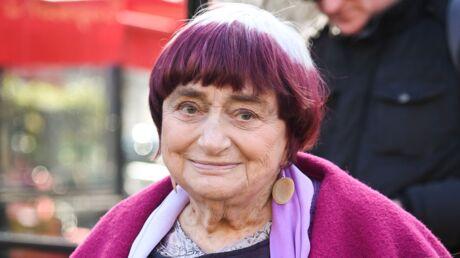 Mort d'Agnès Varda: les stars lui rendent hommage