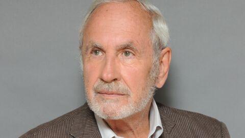 Christian Quesada en prison: Patrice Laffont avait prévenu Jean-Luc Reichmann