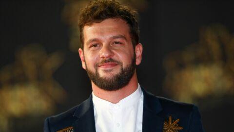 Claudio Capéo révèle quelle star de la chanson française l'a sauvé en plein burn-out