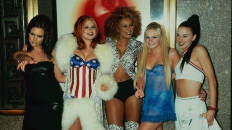 Victoria Beckham: la raison de son absence à la tournée des Spice Girls dévoilée par Mel C