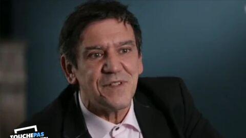 Christian Quesada en prison: sous le choc, ses voisins témoignent