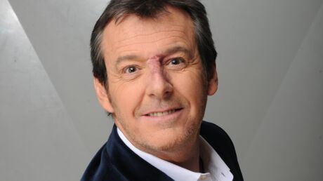 Jean-Luc Reichmann: comment il tente d'oublier l'affaire Christian Quesada