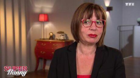 sylvie-jenaly-super-nanny-contactee-pour-un-nouveau-projet-d-emission-en-angleterre