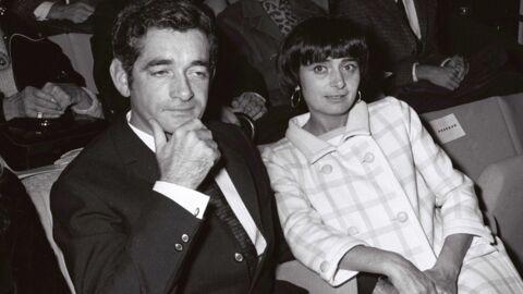 Mort d'Agnès Varda: retour sur son couple mythique avec Jacques Demy
