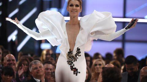 PHOTOS Céline Dion a 51 ans: retour sur ses looks les plus extravagants