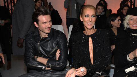 PHOTOS Céline Dion: Pepe Muñoz lui souhaite un bon anniversaire avec un adorable message