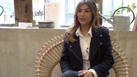 VIDEO Incroyables transformations sur M6, ses confidences sur son mari Black M: l'interview de Léa Djadja