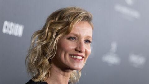 Alexandra Lamy: cet acteur américain à qui elle a mis un «râteau»