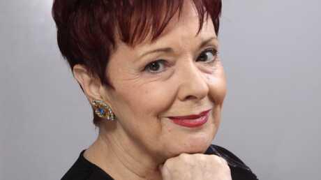 Fabienne Thibeault (Starmania) en contact avec l'au-delà: ses surprenantes confidences